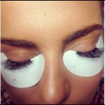 Party lashes £20